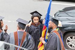 Yale 2017
