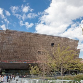 NMAAHC Oct2016