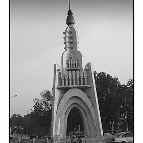Bamako2006