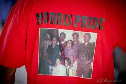 Morris Reunion 2018-06-09