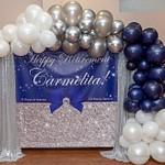 Carmelita 2019