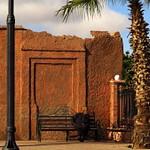 2016 Morocco