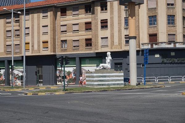 JorgePadilla's Gallery
