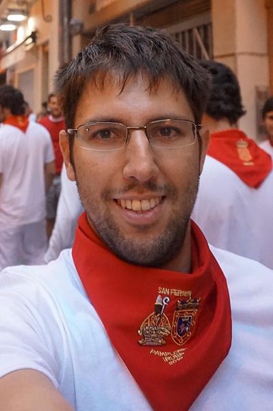 DSC01475 by JorgePadilla