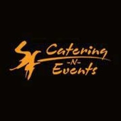 SF CATERING & EVENTS