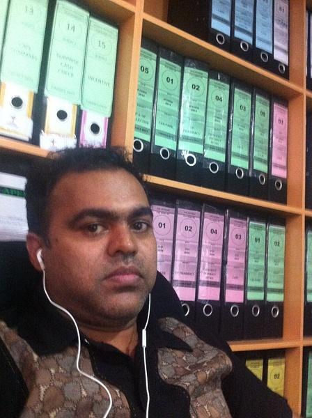 IMG_6958 by MohamedAslam82603