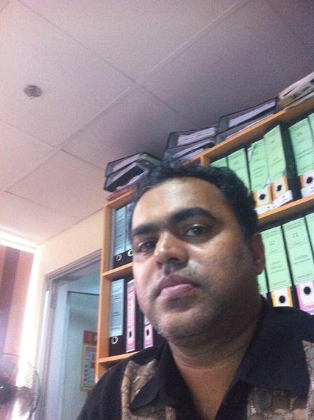 IMG_6961 by MohamedAslam82603