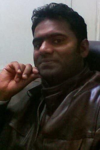 IMG_0095 by MohamedAslam82603