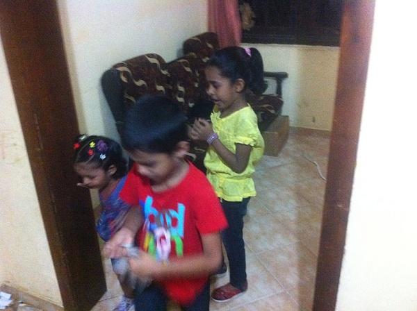 IMG_7630 by MohamedAslam82603