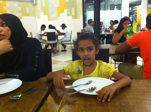 IMG_7654 by MohamedAslam82603