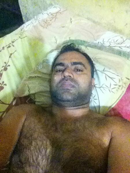 IMG_7694 by MohamedAslam82603