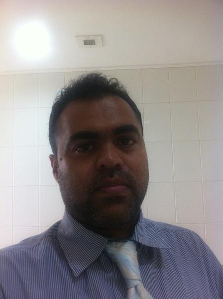 IMG_7701 by MohamedAslam82603