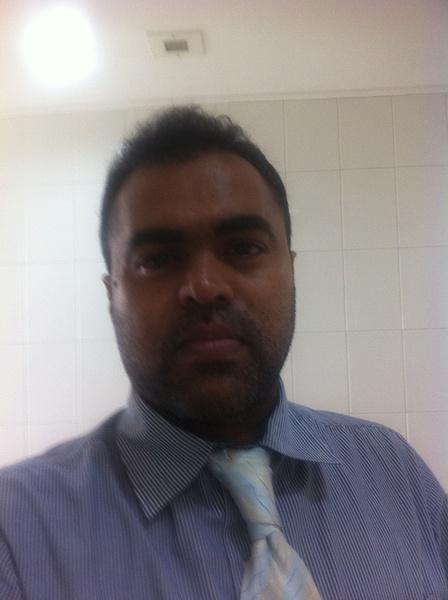 IMG_7702 by MohamedAslam82603