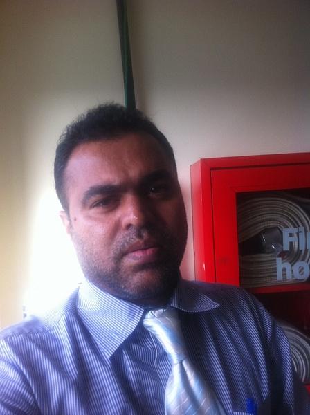 IMG_7703 by MohamedAslam82603