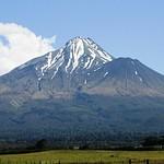New Zealand Christmas 2011