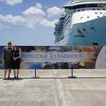 Caribbean Cruise Summer 2011