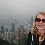 Hong Kong Xmas 2009
