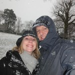 UK Christmas 2010