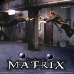 Matrix Photos