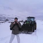 2011 01 21 kopiant i kalnus.
