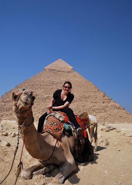 Ano Egypte by BaronMingus
