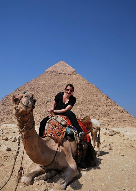 Ano Egypte