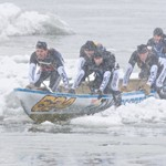 Défi des glaces 2012