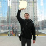 New York Pâques 2013
