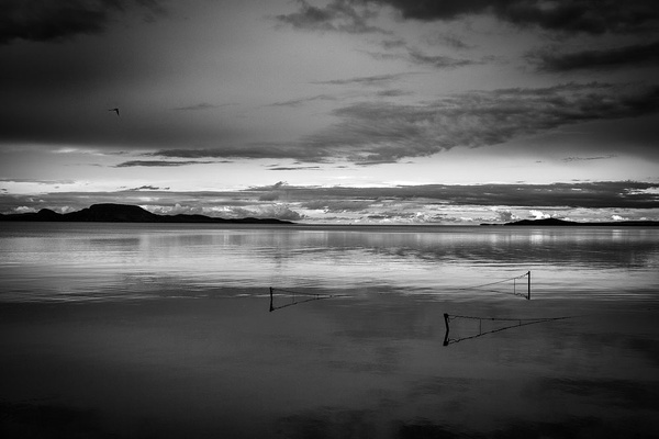 1000_Balaton_9_BW by -Ashen-