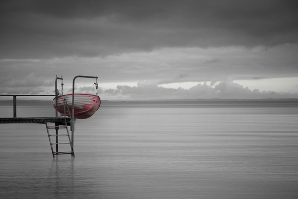 1000_Boat_1 by -Ashen-
