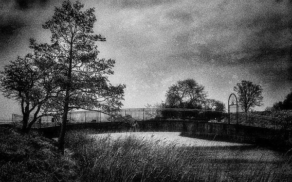 1000_Charlottenlund_BW_1_2 by -Ashen-