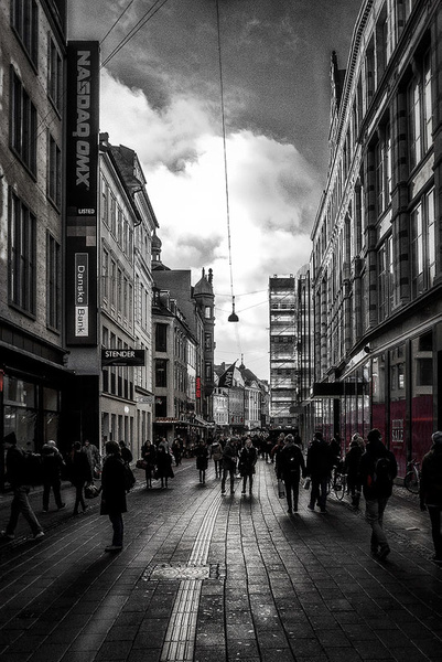 1000_Kbh_street_2 by -Ashen-