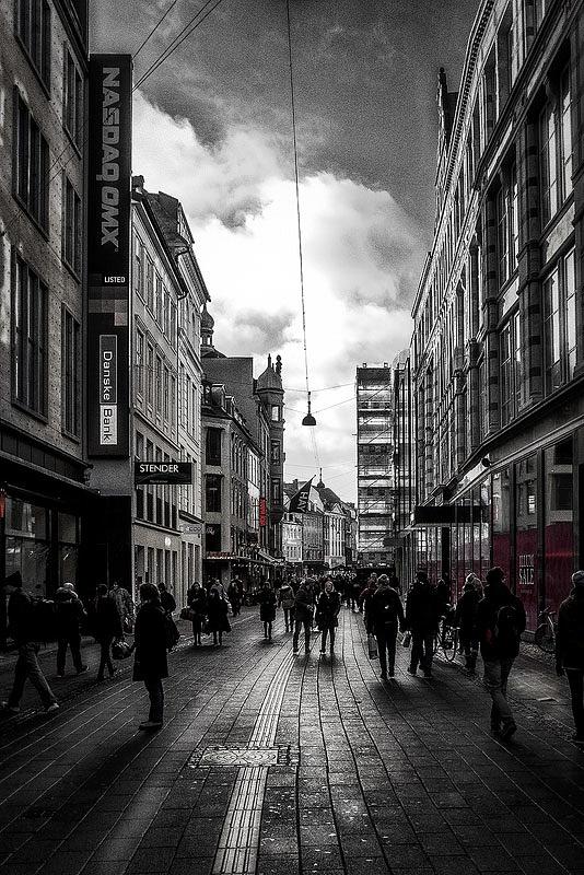 1000_Kbh_street_2