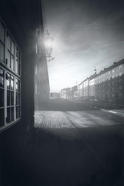 1000_Kbh_Street_3 by -Ashen-