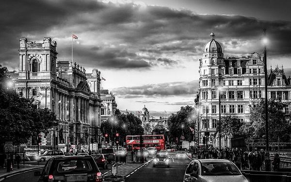 1000_London_1 by -Ashen-