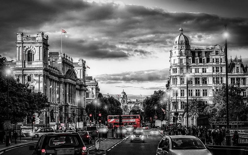 1000_London_1