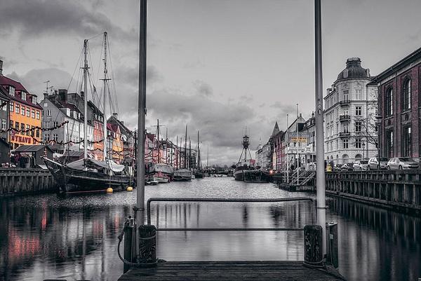 1000_Nyhavn_1 by -Ashen-