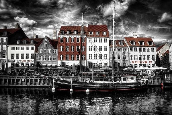 1000_Nyhavn_2 by -Ashen-