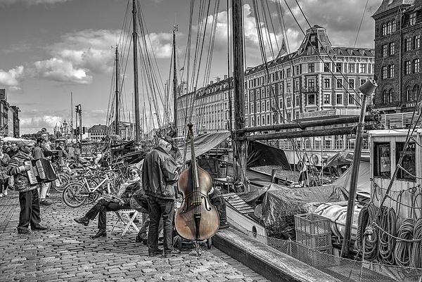 1000_Nyhavn_6 by -Ashen-
