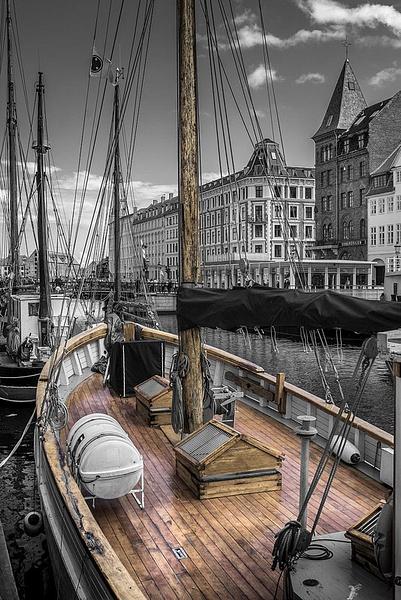 1000_Nyhavn_7_color by -Ashen-