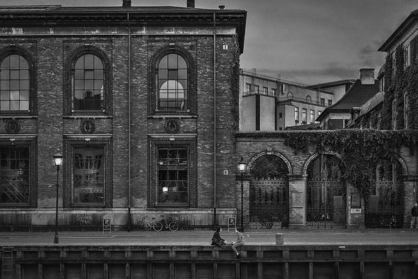 1000_Nyhavn_15__BW by -Ashen-
