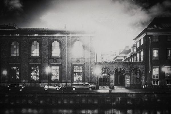 1000_Nyhavn_15_BW by -Ashen-
