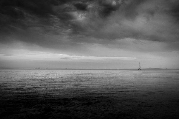 1000_Sea_4 by -Ashen-