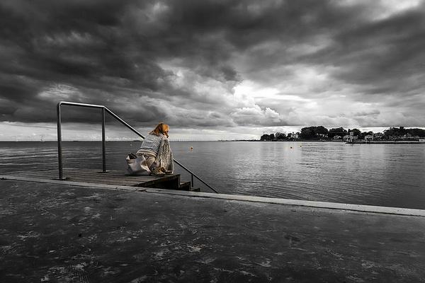 1000_Sea_7 by -Ashen-