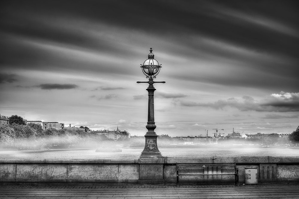1000_The_Lamp by -Ashen-