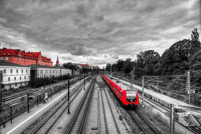 1000_Train_1