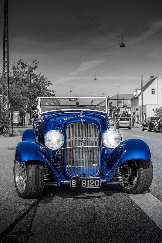 1000_Vehicle_Car_Blue