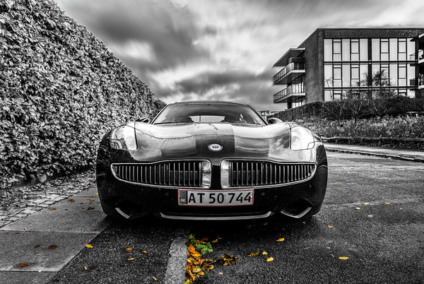 1000_Vehicle_Karma by -Ashen-