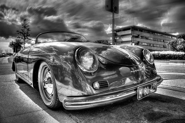 1000_Vehicle_Porsche_1 by -Ashen-