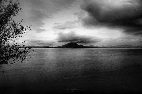 Simshala by -Ashen-
